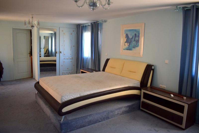 Verkauf von luxusobjekt haus Fayence 550000€ - Fotografie 25