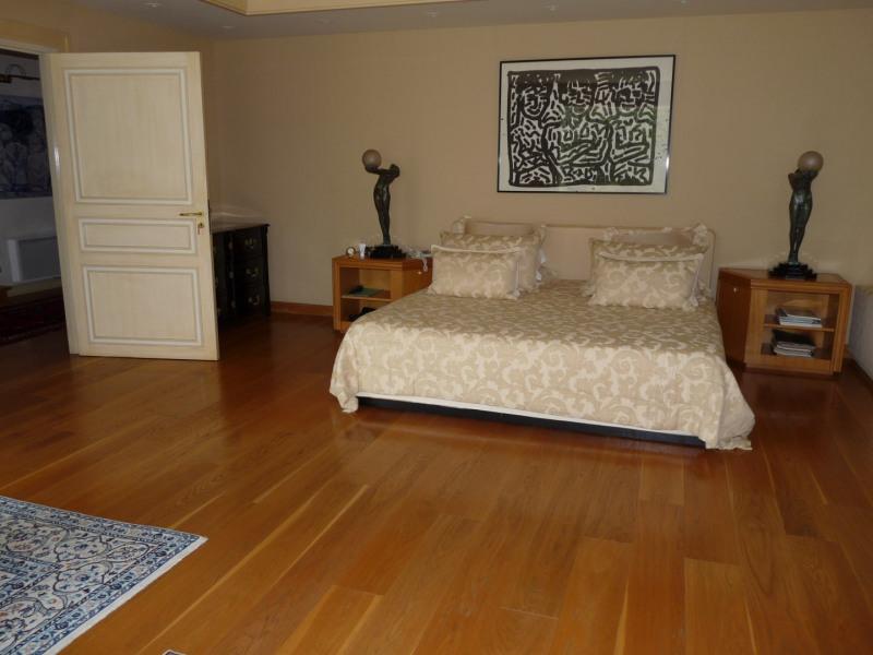 Sale house / villa Saint-nom-la-bretèche 4200000€ - Picture 26