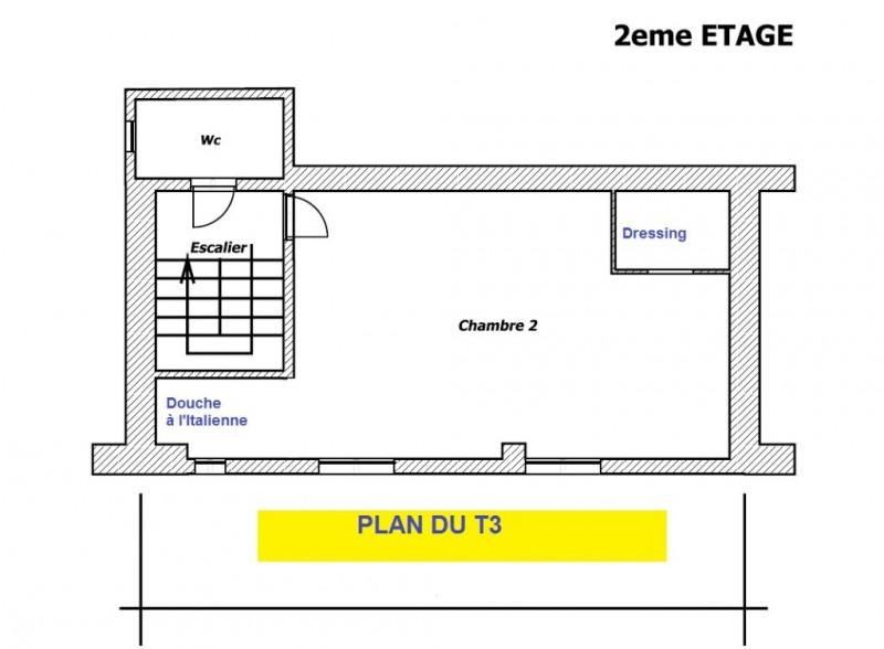 Vente appartement Ajaccio 410000€ - Photo 21