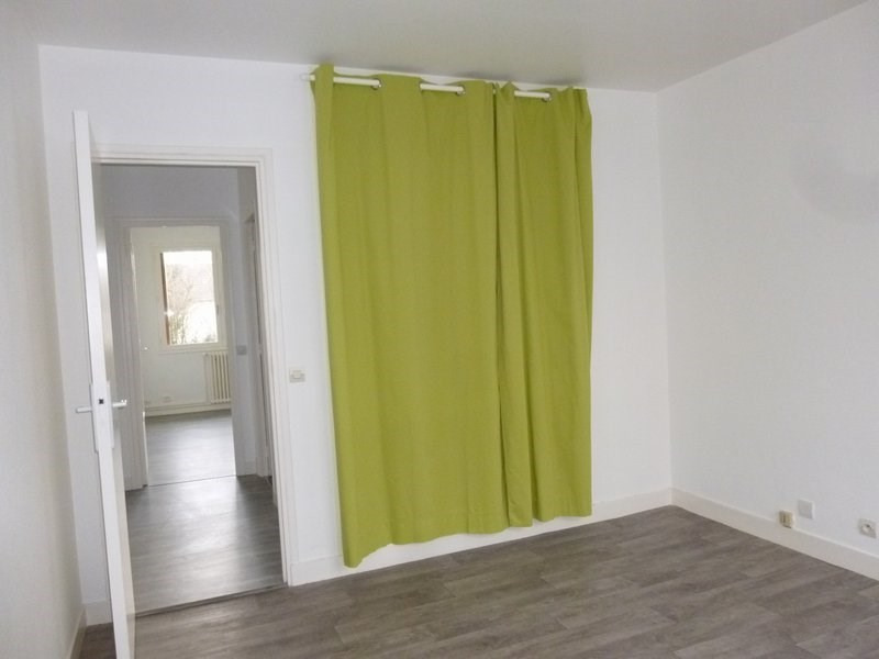 Sale apartment Caen 77500€ - Picture 5