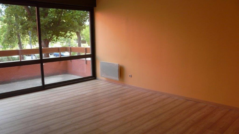 Location appartement Castanet-tolosan 590€ CC - Photo 19