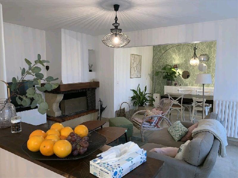 Sale house / villa Villemoisson sur orge 349000€ - Picture 3
