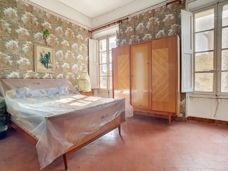 Life annuity house / villa Carpentras 59800€ - Picture 7