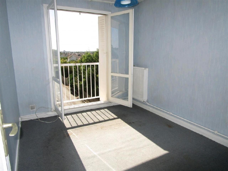 Vente appartement Taverny 165000€ - Photo 6