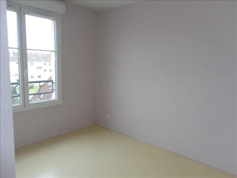 Location appartement Bretigny sur orge 722€ CC - Photo 4