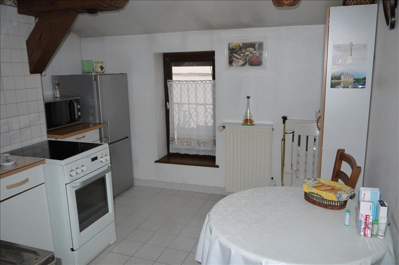 Produit d'investissement appartement Vienne 95 000€ - Photo 2