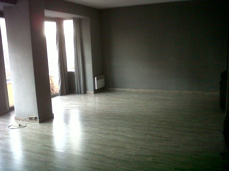 Location appartement Toulouse 848€ CC - Photo 1