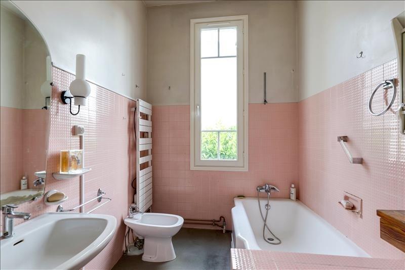 Vente maison / villa Toulouse 545000€ - Photo 4