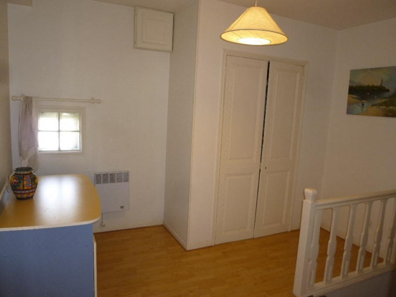 Sale house / villa Cognac 165000€ - Picture 6