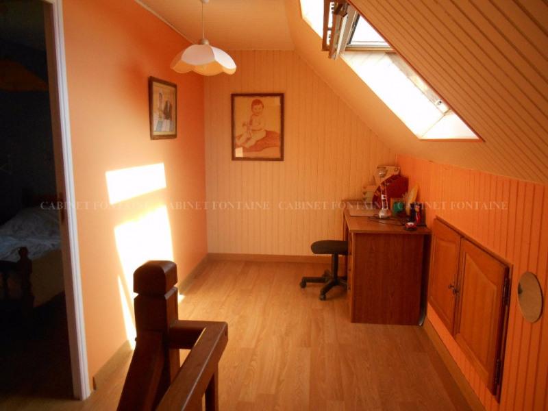 Venta  casa Juvignies 195000€ - Fotografía 8