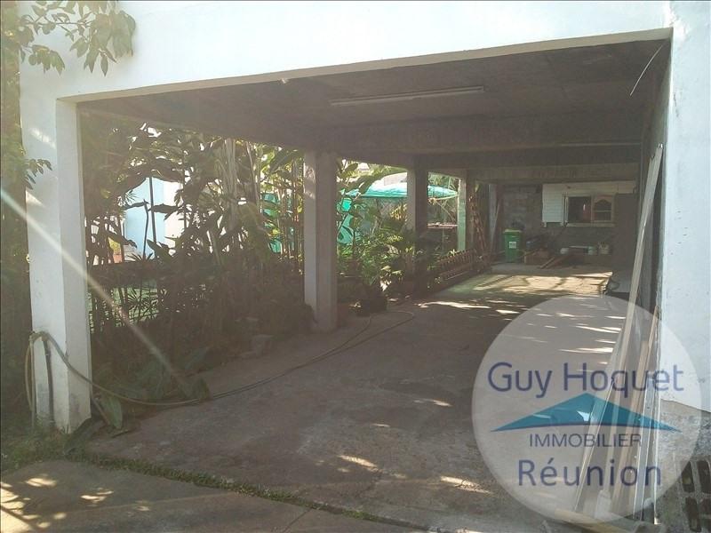 Life annuity house / villa La riviere 224000€ - Picture 5