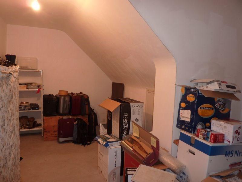 Sale house / villa Pontivy 202000€ - Picture 9