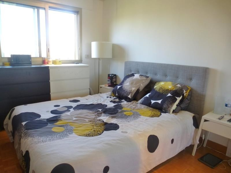 Vente appartement Le perreux sur marne 577 000€ - Photo 4