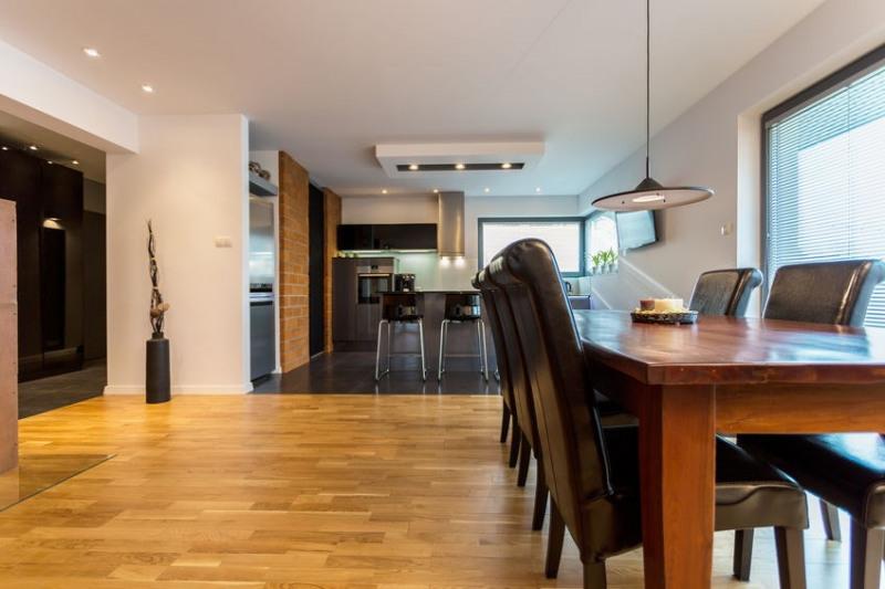 Vendita appartamento Annecy 515000€ - Fotografia 1