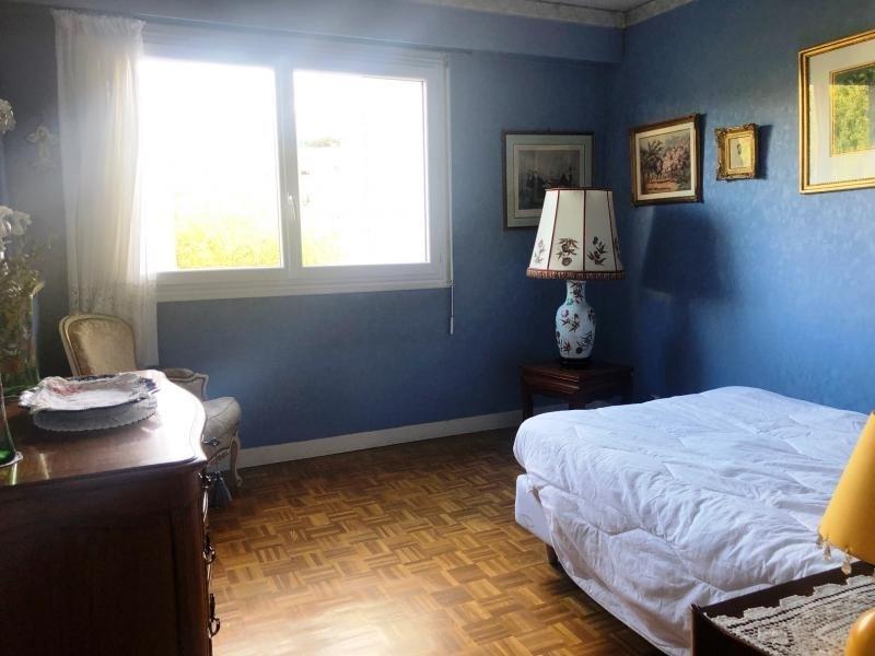 Revenda apartamento Clamart 498000€ - Fotografia 6