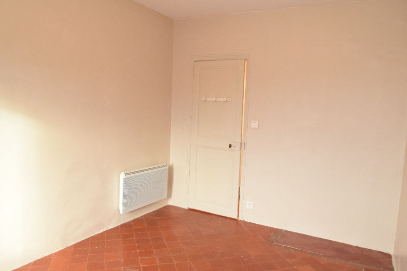 Location appartement Eygalieres 605€ CC - Photo 11