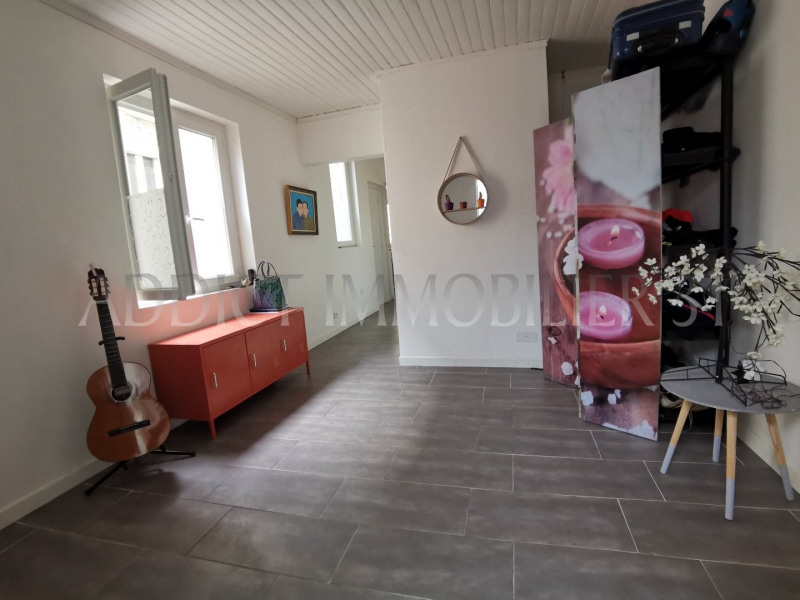 Vente appartement Puylaurens 130 000€ - Photo 11