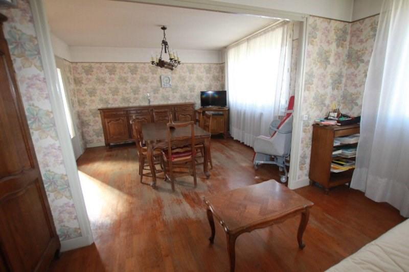 Sale house / villa Châlons-en-champagne 139200€ - Picture 3