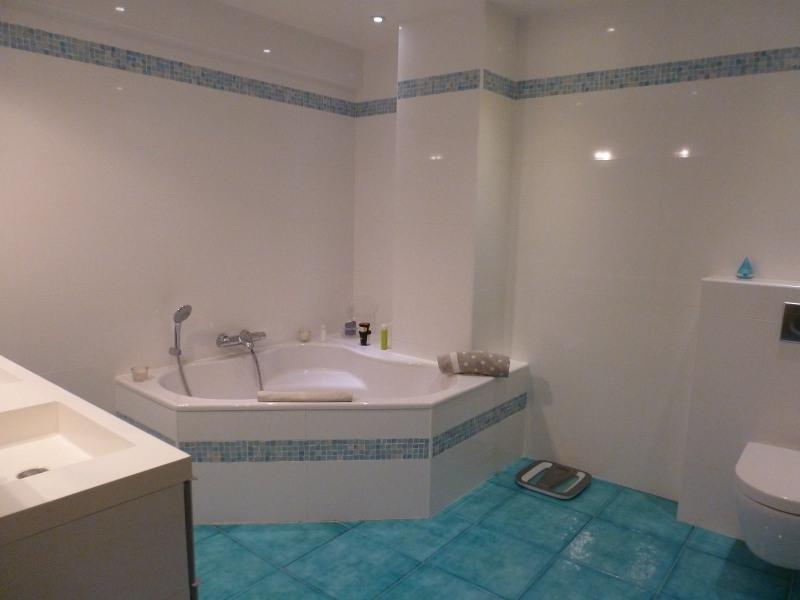Vente maison / villa Senlis 699000€ - Photo 6