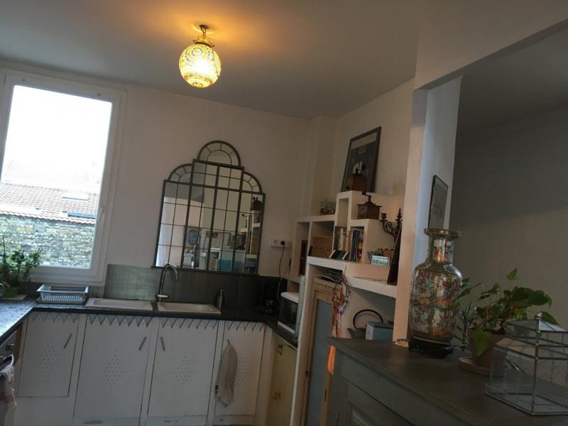 Vente appartement Valence 240000€ - Photo 17