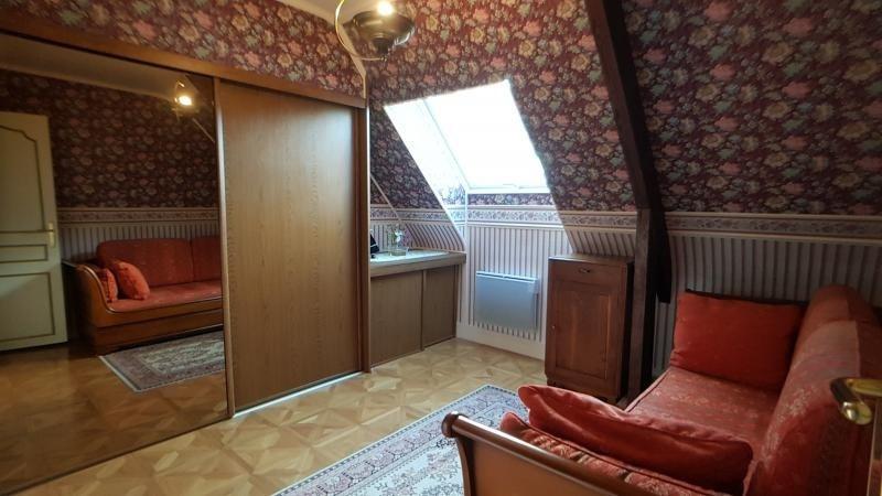 Sale house / villa Villiers sur marne 483000€ - Picture 6