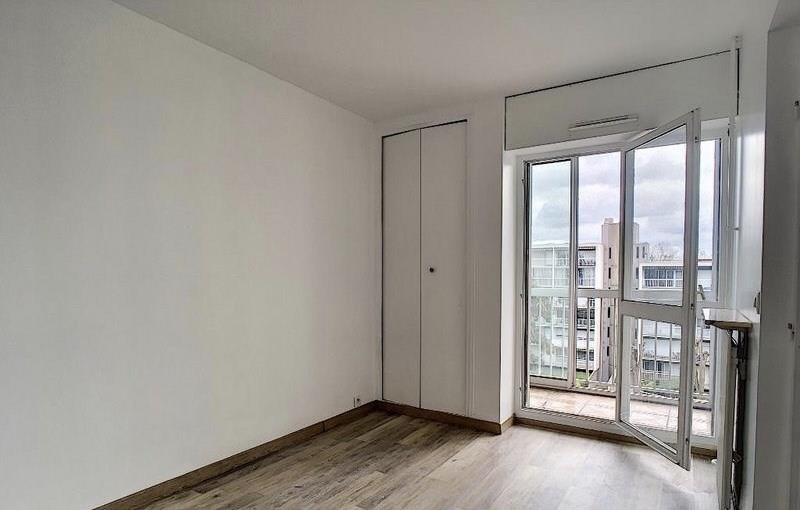 Sale apartment Sartrouville 229 600€ - Picture 3