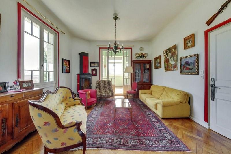 Vente de prestige maison / villa Caluire-et-cuire 1150000€ - Photo 9