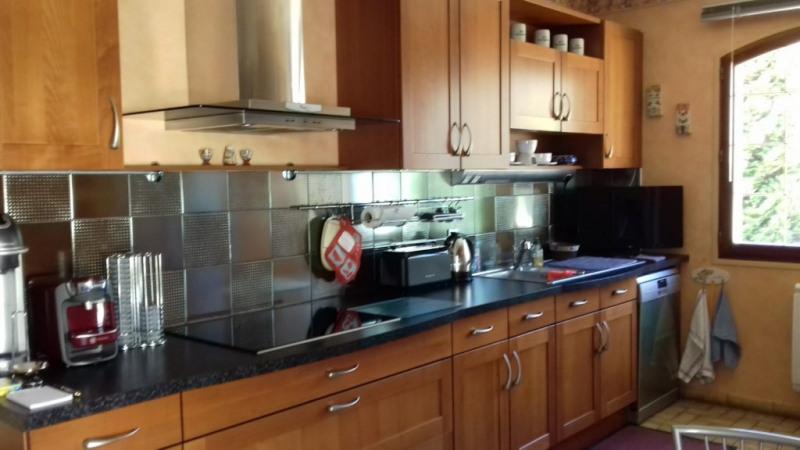 Sale house / villa La brede 462000€ - Picture 6