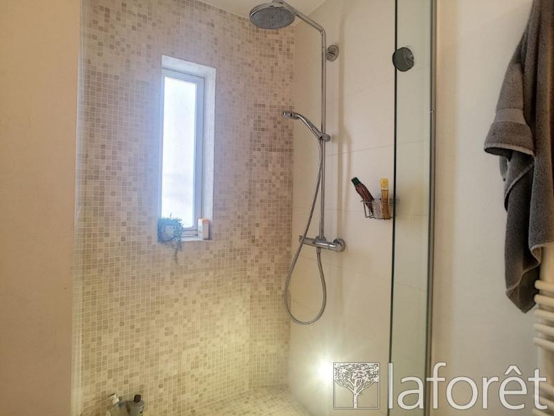 Produit d'investissement maison / villa Roquebrune-cap-martin 1090000€ - Photo 15
