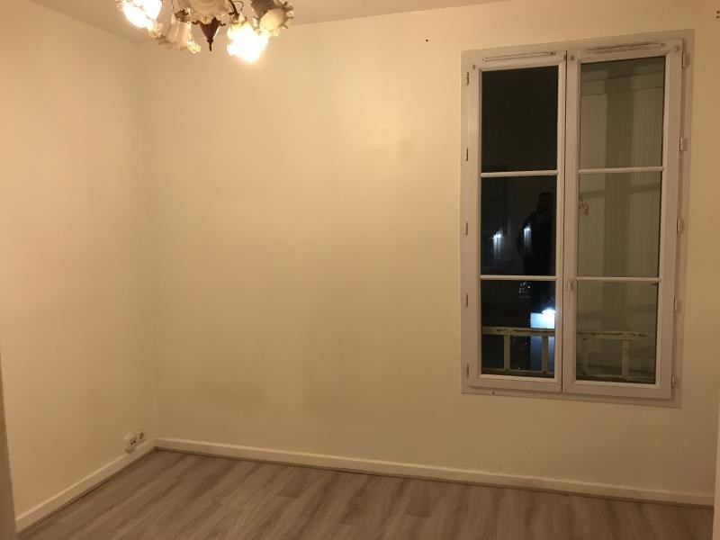 Vente appartement Colombes 189000€ - Photo 2