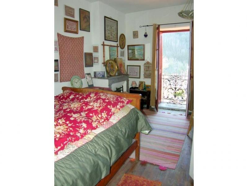 Vente maison / villa Prats de mollo la preste 147000€ - Photo 18