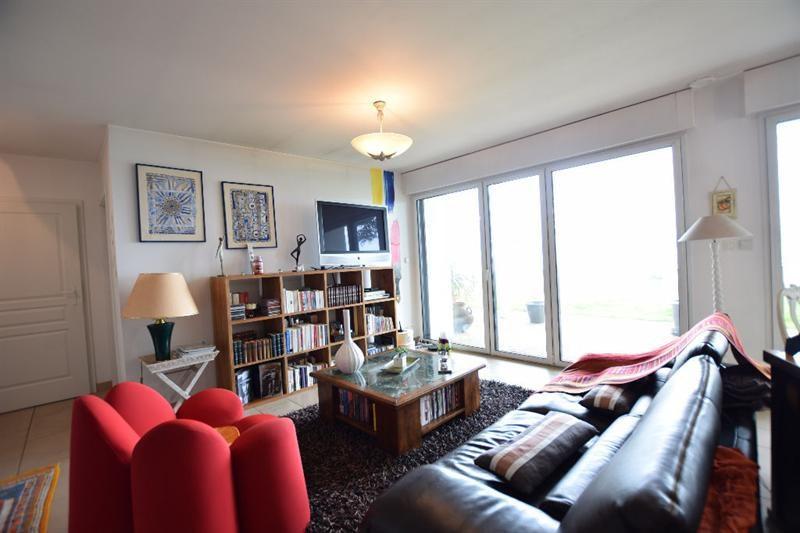 Sale apartment Brest 296000€ - Picture 9