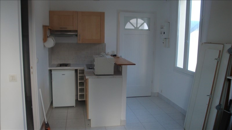 Sale building Vernon 295 000€ - Picture 5