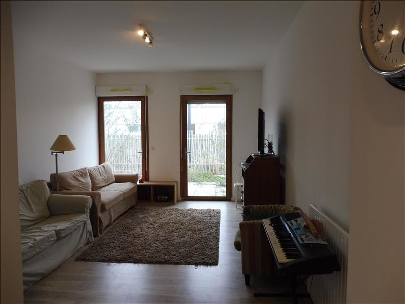 Vente appartement Pierrefitte sur seine 219 000€ - Photo 4