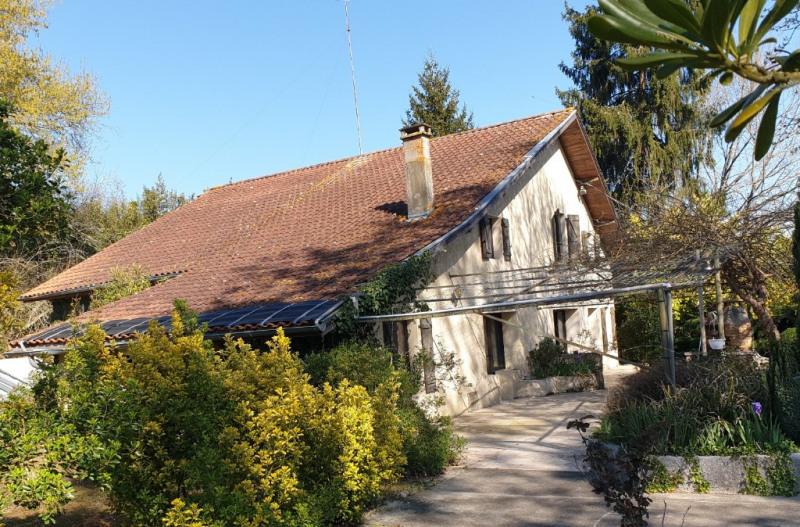 Vente maison / villa Dax 212000€ - Photo 2