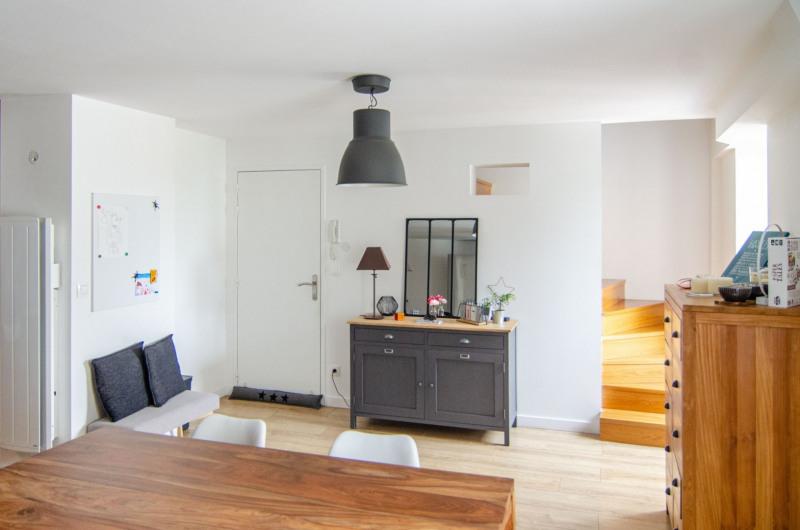 Vente appartement Mennecy 250000€ - Photo 5