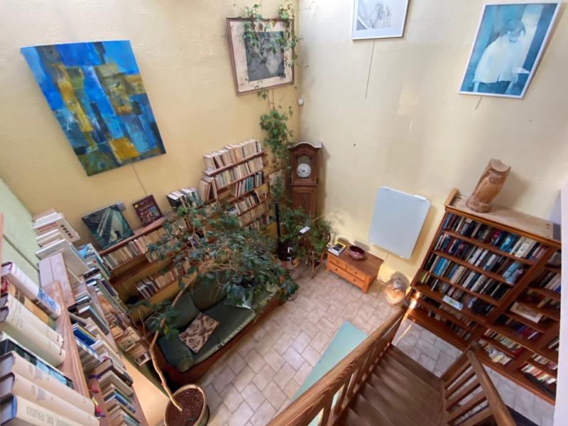 Vente maison / villa Chevannes 349000€ - Photo 8