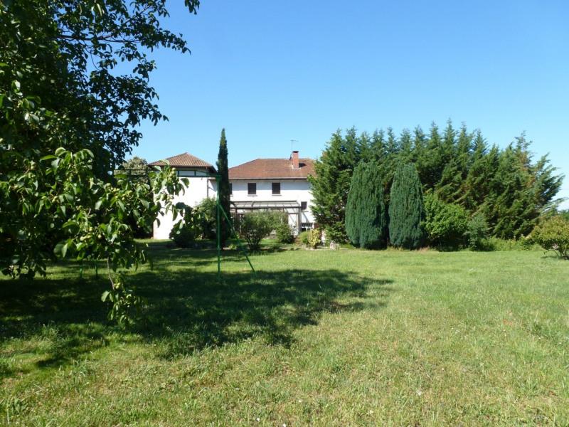Deluxe sale house / villa Lens lestang 574000€ - Picture 2