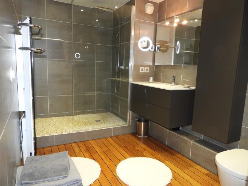 Immobile residenziali di prestigio appartamento La grande motte 850000€ - Fotografia 8