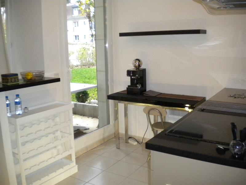 Rental apartment Fontainebleau 1 220€ CC - Picture 12