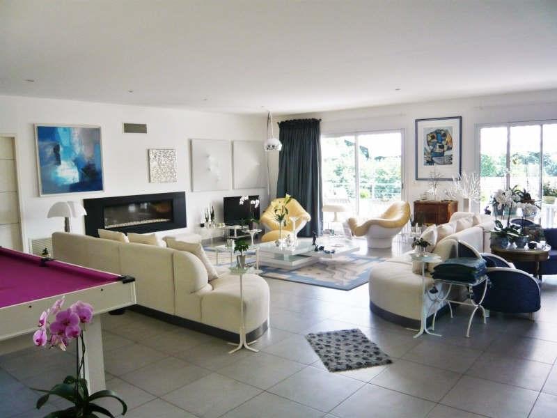 Vendita nell' vitalizio di vita casa Pau 60000€ - Fotografia 2