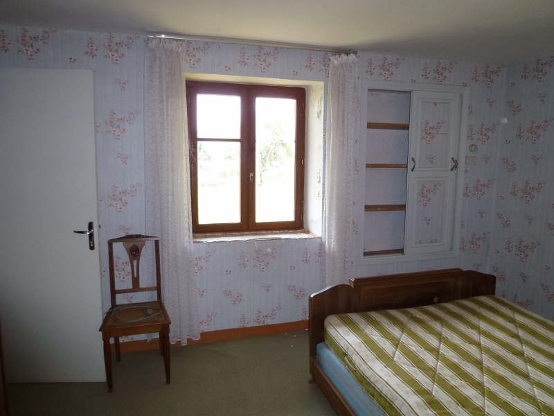 Venta  casa St thibaud de couz 203000€ - Fotografía 8