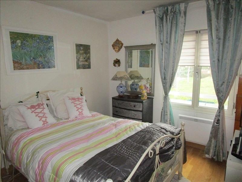 Sale apartment Le pecq 335000€ - Picture 5