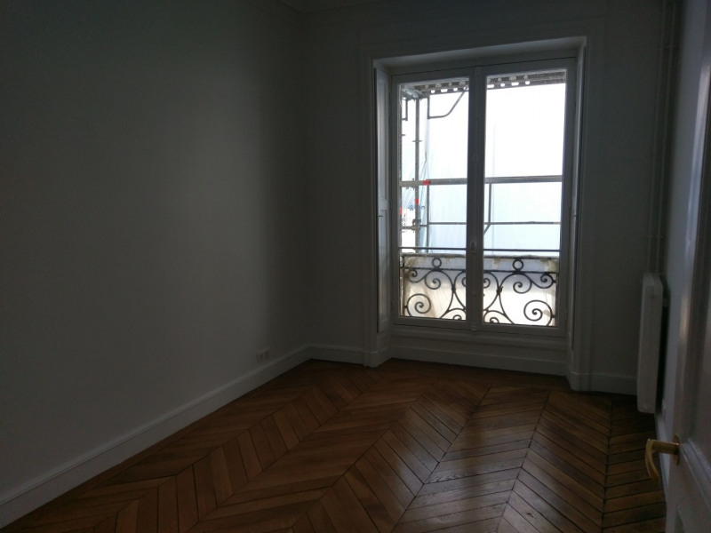 Rental apartment Paris 7ème 5 900€ CC - Picture 7