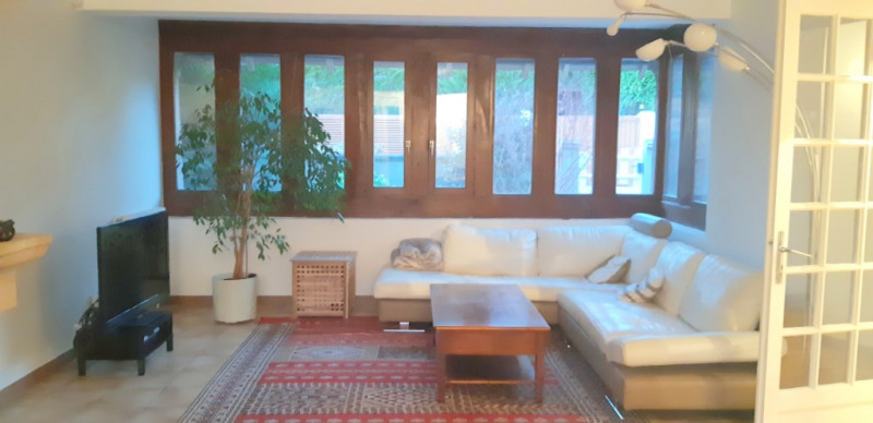 Deluxe sale house / villa Bougival 950000€ - Picture 6