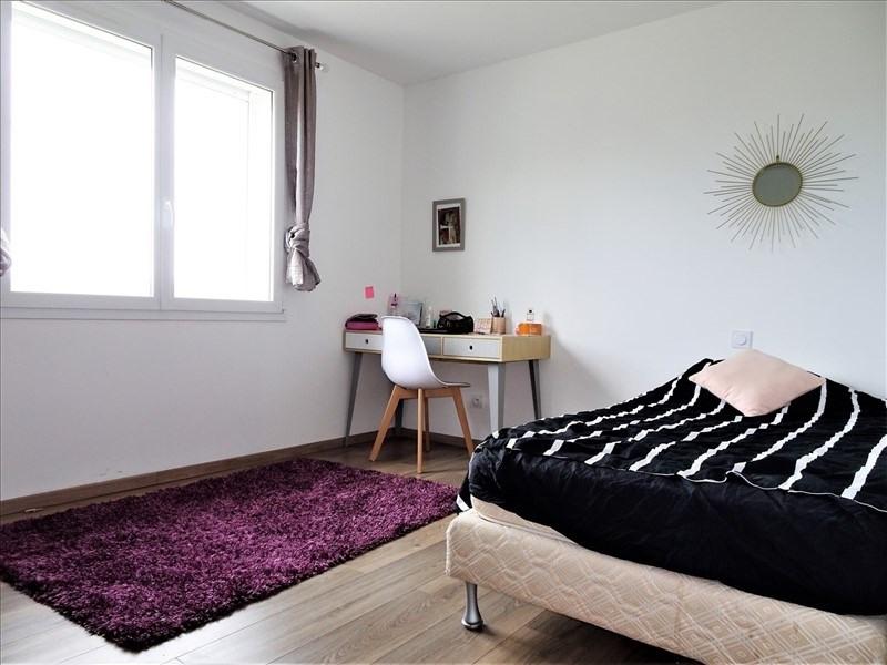 Vente maison / villa Puygouzon 320000€ - Photo 5