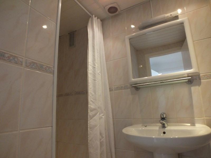 Alquiler vacaciones  apartamento Roses santa-margarita 256€ - Fotografía 7