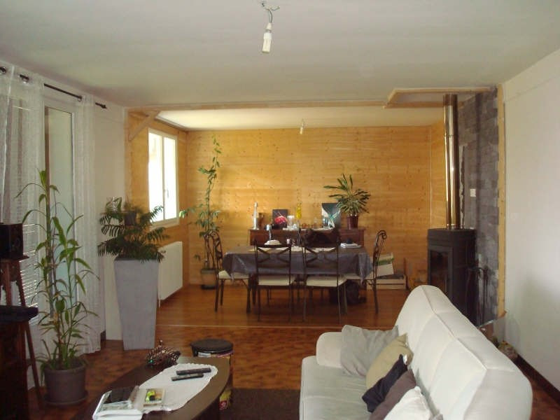 Rental house / villa Germigny sur loire 700€ CC - Picture 8