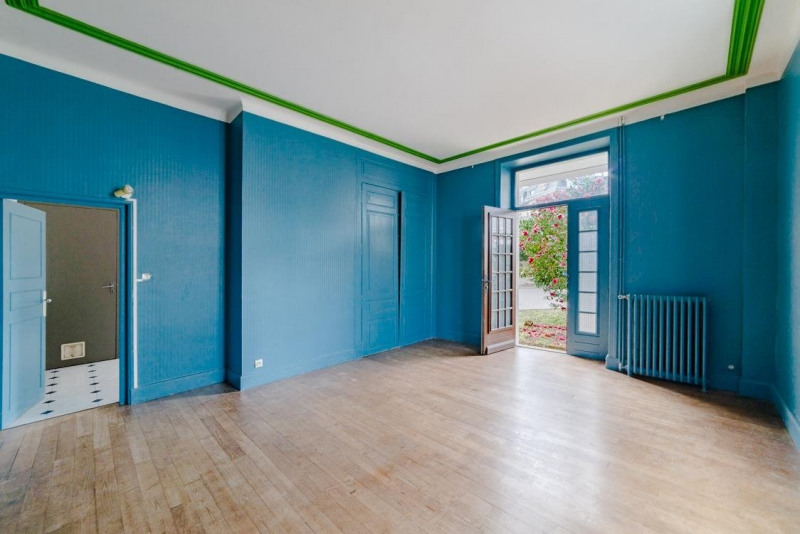 Produit d'investissement maison / villa Limoges 360400€ - Photo 5