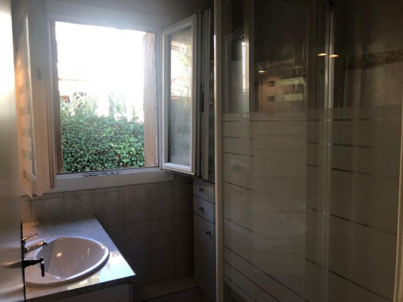 Vente appartement La ciotat 260000€ - Photo 4